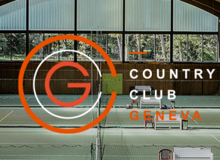 Country Club Genea